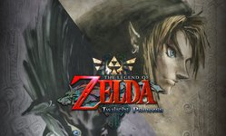 29704 the legend of zelda twilight princess 4 640
