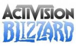 ActivisionBlizzardlosgo