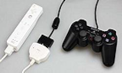 Adaptateur PS2 wii u logo vignette 30.11.2012.