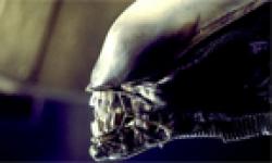 alien aliens film head vignette