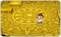Animal Crossing article or vignette