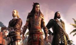 Assasin\\\'s Creed III DLC 01 vignette assassin\'s creed III 2