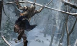 Assassin\'s Creed III 06 06 2012 head 3