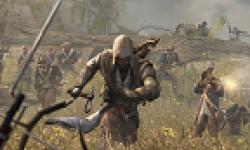 Assassins Creed III 15 08 2012 head 1