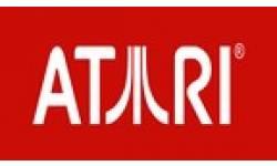 Atari ICON0