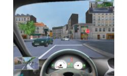 auto ecole mapp 5