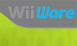 autojaquettes logo