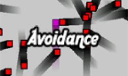 avoidance logo