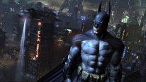 Batman Arkham City 004