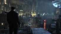 Batman Arkham City 009