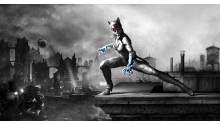 batman_arkham_city_armored_edition_catwoman_suit