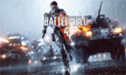 battlefield 4 16 03 2013 head 0090005200137999