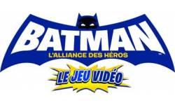 BBB Logo   FR