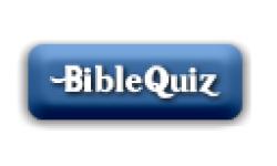 biblequizud1