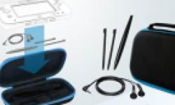 bigben interactive gamme accessoires wiiu photo visuel image head image