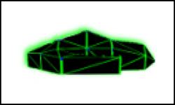 bitstreamer logo