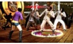 Black Eyed Peas Experience vignette