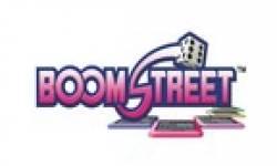 Boom Street fortune street date europe vignette