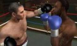 BoxeWiiLogo