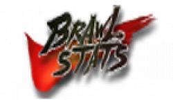 brawl stats logo