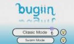 bugiin logo