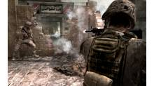 call-of-duty-4-modern-warfare-45996.418436