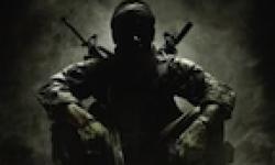Call of Duty Black Ops II vignette Call of Duty Black Ops II