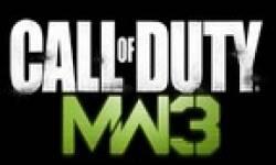 call of duty  modern warfare 3 vignette