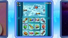 Captures-Images-Screenshots-escapevektor-101-in-1-explosive-megamix-nintendo-wii-wiiware-48