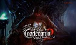 Castlevania Lords of Shadow 2 vignette