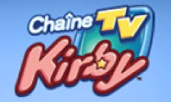 chaine kirby tv vignette head