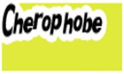 Cherophobe