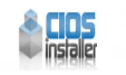 cIOS21