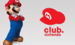 club nintendo head vignette