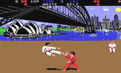 Commodore 64 02