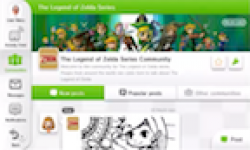 Communauté Zelda vignette commneauté zelda