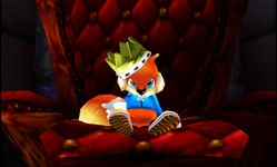 Conkers Bad Fur Day Aug23 14 45 46