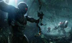 Crysis 3 16 04 2012 head 3