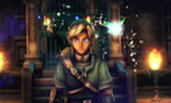 Démo Zelda Wii U vignette zelda démo wii u