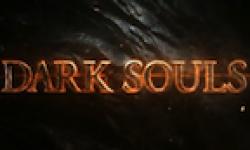 dark souls vignette dark souls