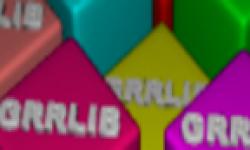 darkcube logo
