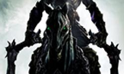 darksiders ii jaquette vignette head