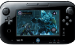 darksiders ii wiiu abilities gamepad image screenshot capture 2012 09 27 head vignette
