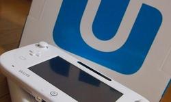 Deballage Basic Pack Wii U version blanche 09.12.2012 (1)