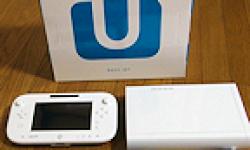 Deballage Basic Pack Wii U version blanche logo vignette 09.12.2012.