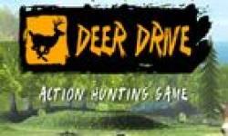 DeerBourin1