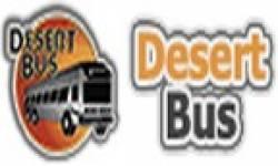 Desert Bus Vignette