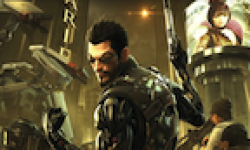 Deus EX Human Revolution Director\\\'s Cut vignette Deus EX Human Revolution Director\'s Cut
