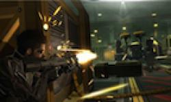 Deus EX Human Revolution Directors Cut vignette Deus Ex Human Revolution Director\'s Cut 2