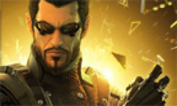 Deus Ex Human Revolution head 7